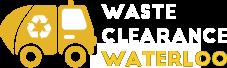 Waste Clearance Waterloo